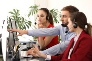 1633804003_145_Everything-You-Need-To-Know-About-Business-Process-Outsourcing