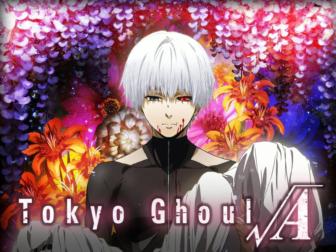 1633808878_147_Tokyo-Ghoul-Watch-Order-The-Complete-Guide