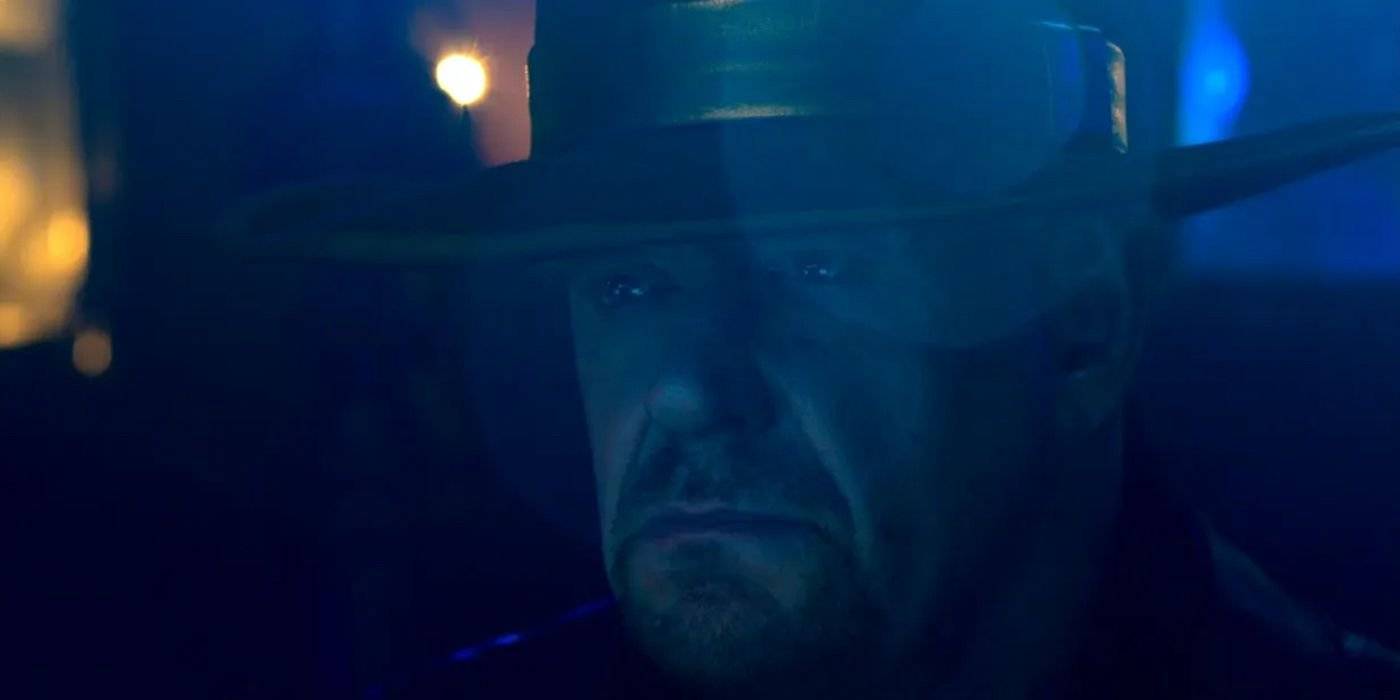 1633821569_784_Escape-the-Undertaker-on-Netflix-Review-What-Fans-Have-To