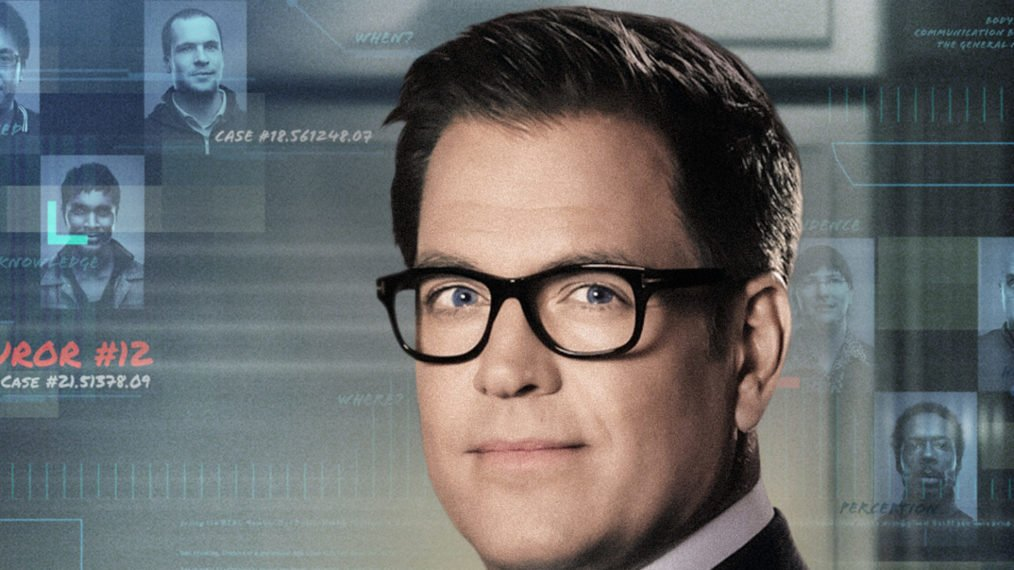 1633824280_464_Bull-Season-6-on-CBS-All-You-Should-Know-Before