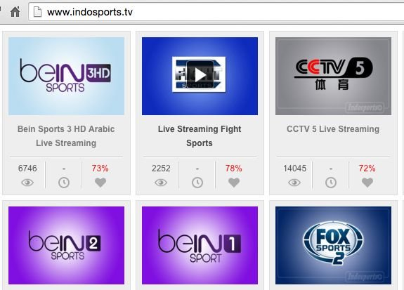1633839596_202_12-Best-Live-Streaming-Website-And-Most-Complete-Football-2021