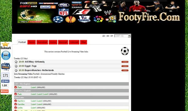 1633839609_821_12-Best-Live-Streaming-Website-And-Most-Complete-Football-2021