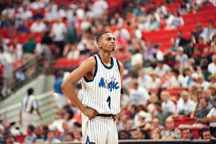 1633842392_962_10-Best-Scorers-In-Orlando-Magic-History-Tracy-McGrady-And
