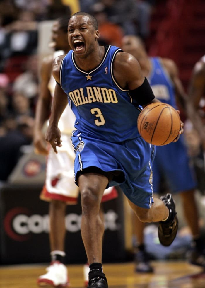 1633842393_290_10-Best-Scorers-In-Orlando-Magic-History-Tracy-McGrady-And