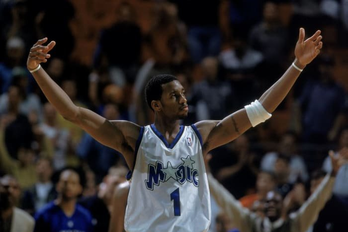 1633842396_966_10-Best-Scorers-In-Orlando-Magic-History-Tracy-McGrady-And