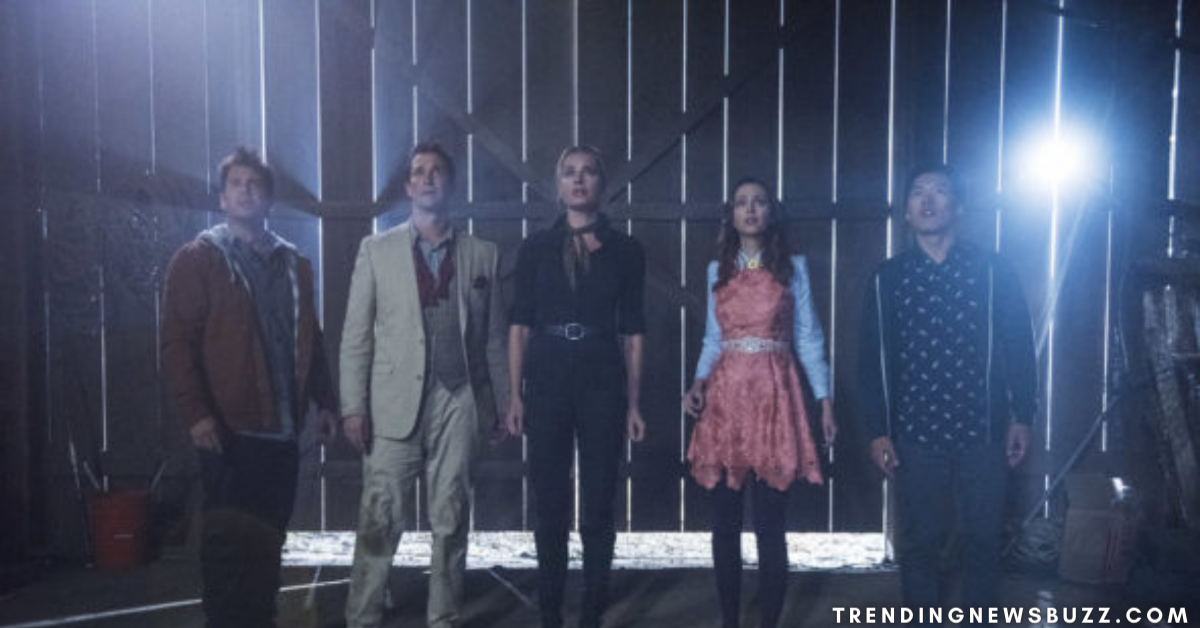 1633846945_535_Is-The-Librarians-Renewed-For-Season-5