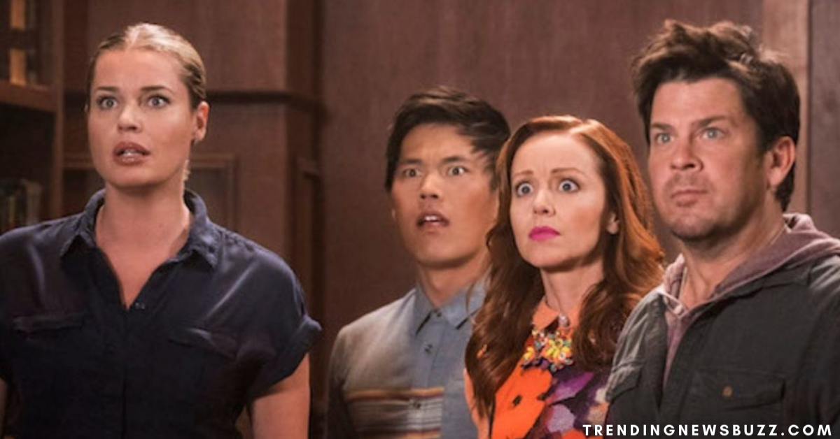 1633846948_518_Is-The-Librarians-Renewed-For-Season-5
