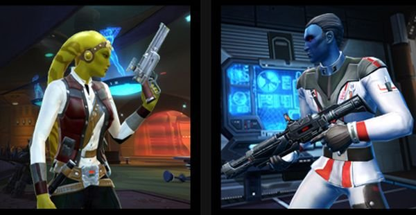 1633855767_138_SWTOR-Which-Class-Is-Best-for-You-2021-Update