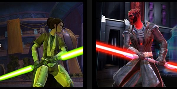 1633855767_407_SWTOR-Which-Class-Is-Best-for-You-2021-Update