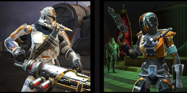 1633855768_539_SWTOR-Which-Class-Is-Best-for-You-2021-Update