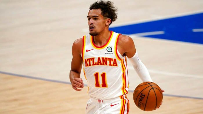 1633864576_174_Top-10-NBA-Point-Guards-For-The-2021