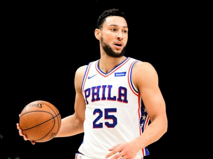 1633864578_129_Top-10-NBA-Point-Guards-For-The-2021