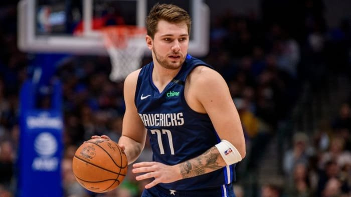 1633864582_558_Top-10-NBA-Point-Guards-For-The-2021