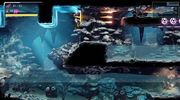 1633887596_585_Acceleration-in-Metroid-Dread-and-how-to-complete-it-100