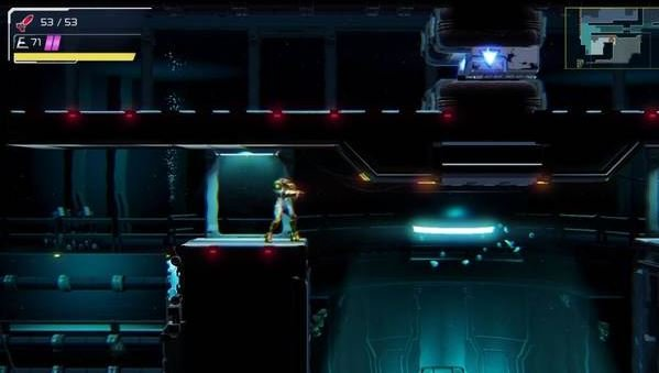 1633887597_931_Acceleration-in-Metroid-Dread-and-how-to-complete-it-100
