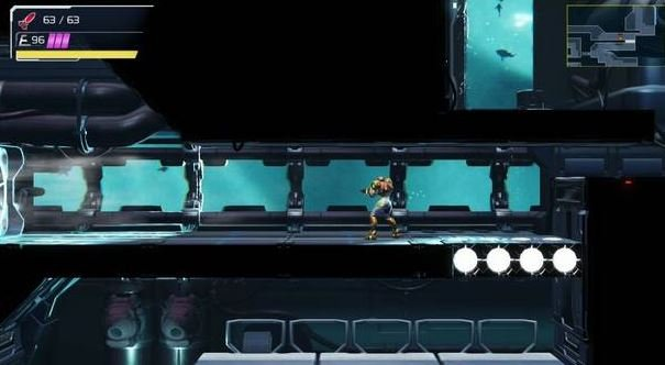 1633887600_31_Acceleration-in-Metroid-Dread-and-how-to-complete-it-100