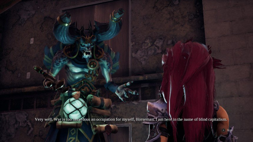 1633912707_22_Review-Darksiders-III-Switch