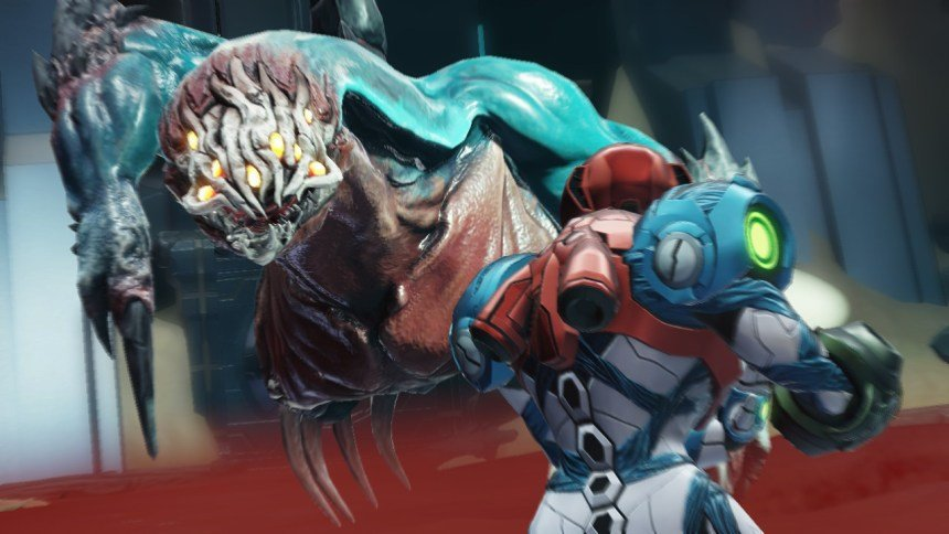 1633918388_907_Review-Metroid-Dread