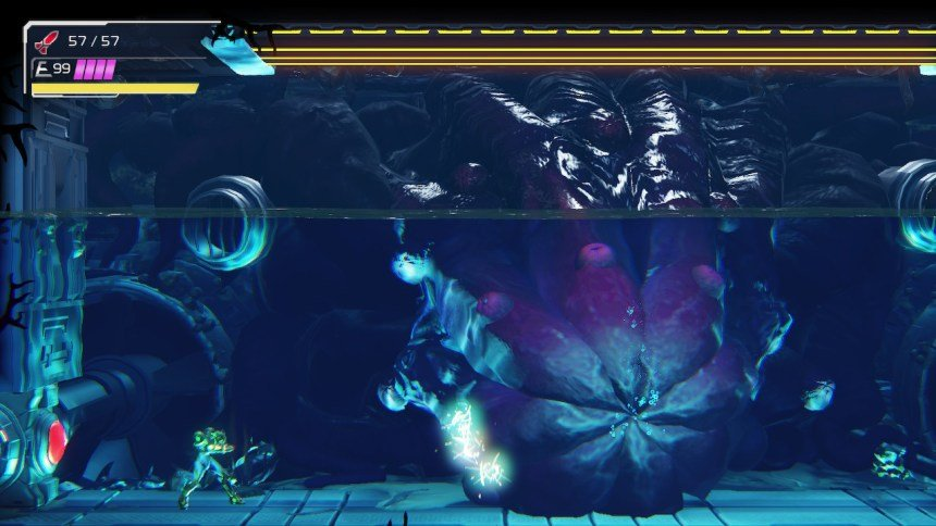 1633918392_536_Review-Metroid-Dread