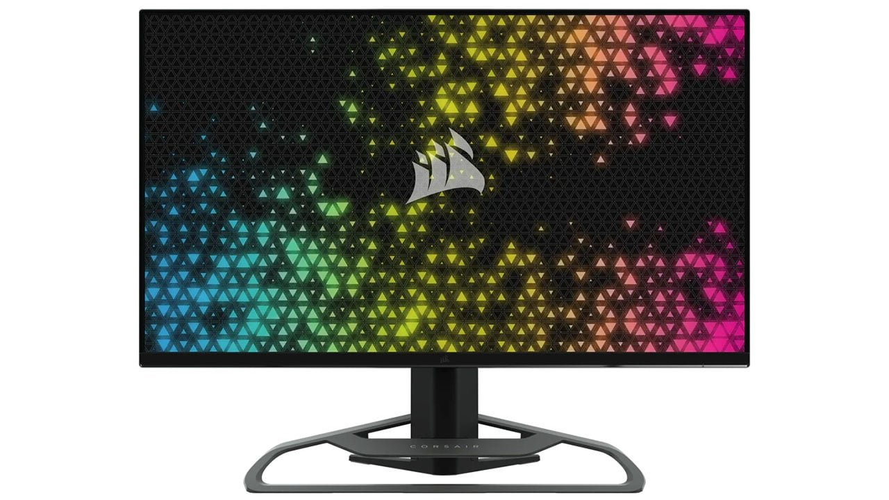 1633936660_943_Corsair-Debuts-XENEON-32QHD165-Gaming-Monitor-with-up-to-165Hz
