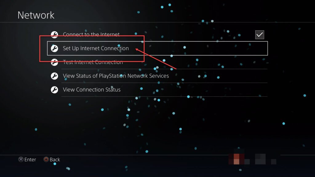 Why does my PS4 keep disconnecting from WiFi?