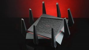 1633956097_407_Advantages-Of-Getting-Wi-Fi-For-Service-Providers