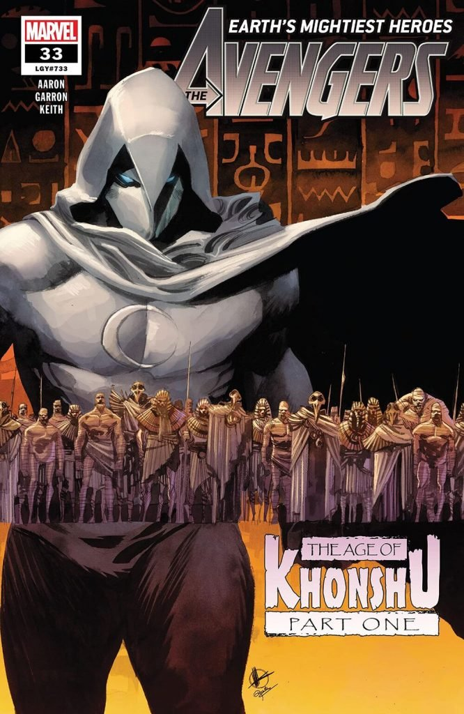 1633959344_410_15-Best-Moon-Knight-Comics-You-Should-Read-Right-Now
