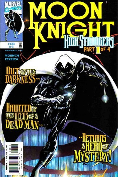 1633959345_133_15-Best-Moon-Knight-Comics-You-Should-Read-Right-Now