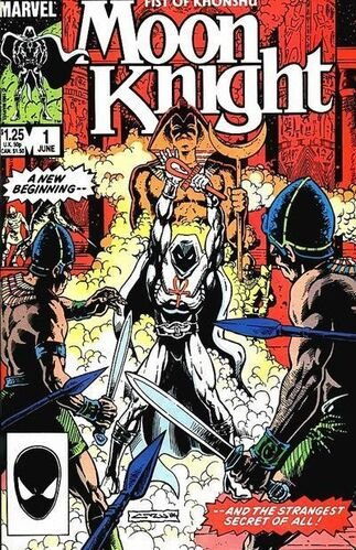 1633959347_53_15-Best-Moon-Knight-Comics-You-Should-Read-Right-Now