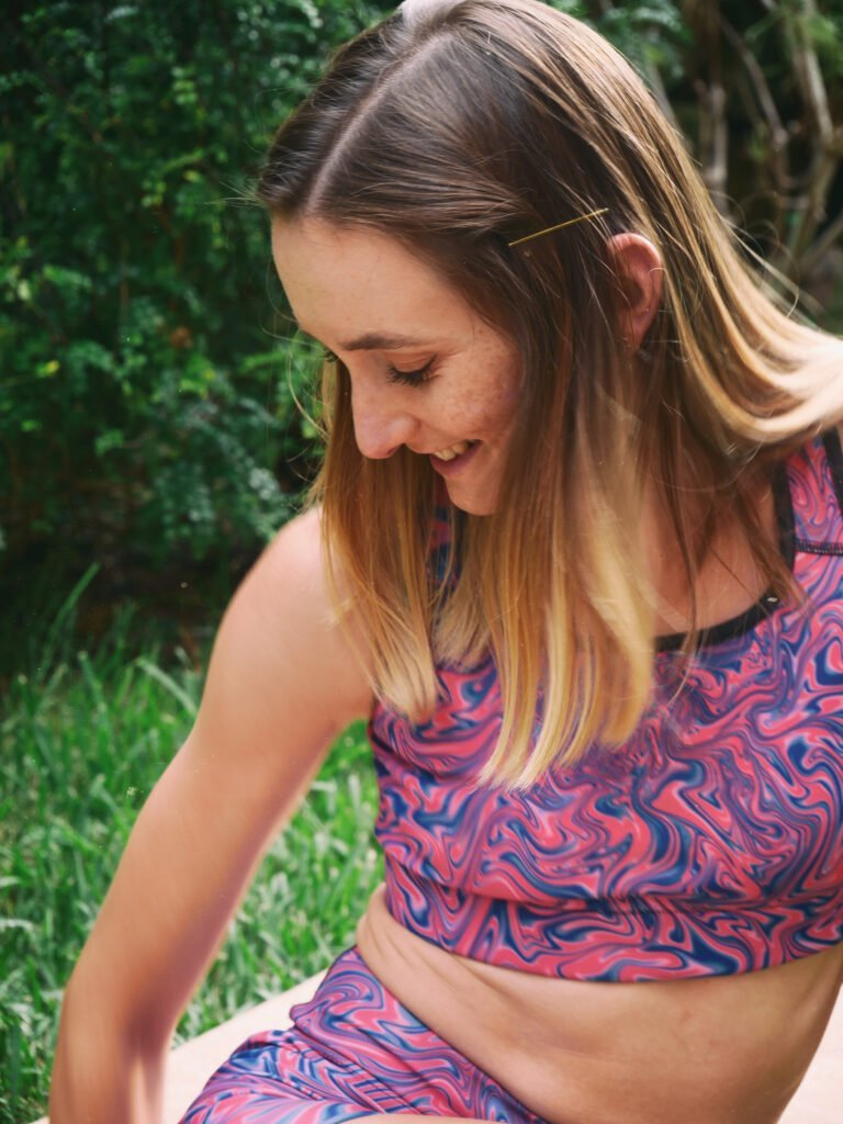 1633984529_448_Funky-Activewear-By-Wave-Sport-Fitness-Honest-Review