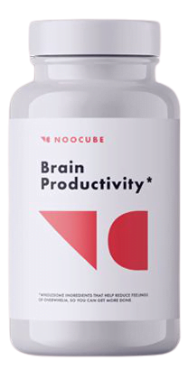 1633996834_519_Cognitive-Enhancement-With-Smart-Drugs