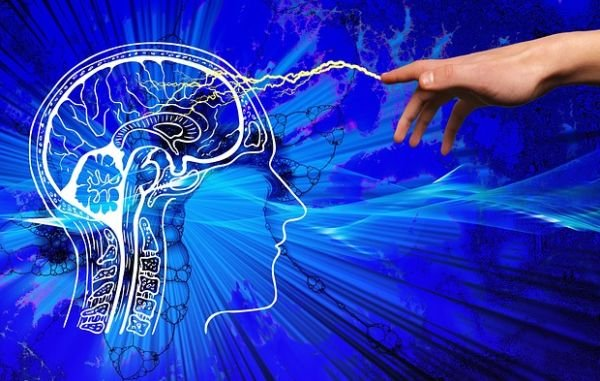 what are the best nootropics and smart-drugs and how do they work