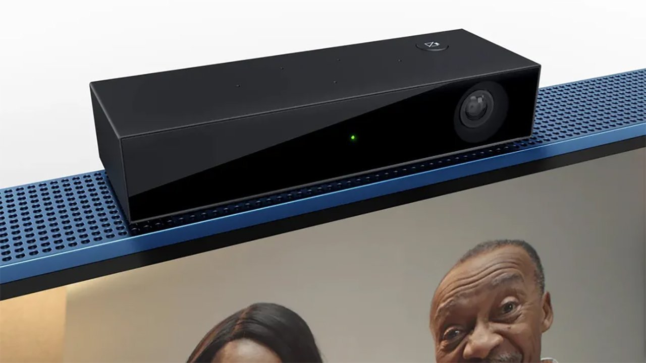 1634009218_483_The-Kinect-makes-a-comeback-but-not-in-the-way