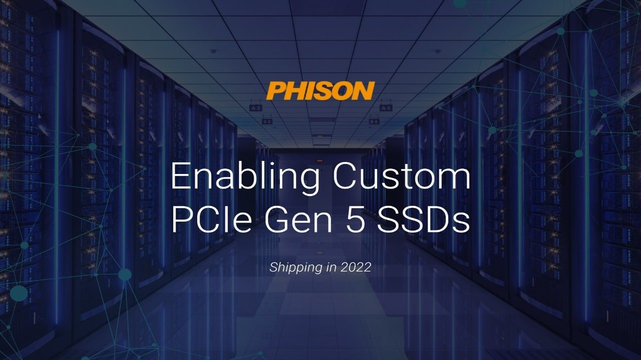 1634010591_339_PCIe-50-is-coming