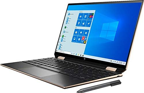 1634022296_327_5-Best-Laptop-to-Learn-Coding-and-Programming-in-2021