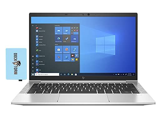1634022301_942_5-Best-Laptop-to-Learn-Coding-and-Programming-in-2021