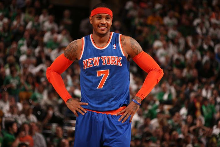 1634026019_96_Ranking-The-Best-Versions-Of-Carmelo-Anthony-Nuggets-Melo-Was