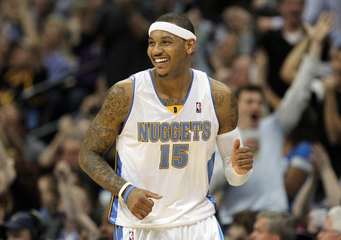 1634026020_759_Ranking-The-Best-Versions-Of-Carmelo-Anthony-Nuggets-Melo-Was