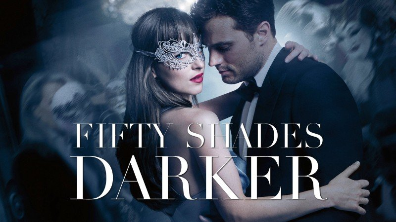 1634028557_0_Fifty-Shades-Movies-In-Order-The-Hot-Watch-Order