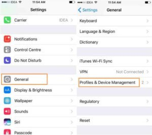 1634028993_454_Install-iTorrent-on-iOS-Download-iTorrent-For-iPhone-No