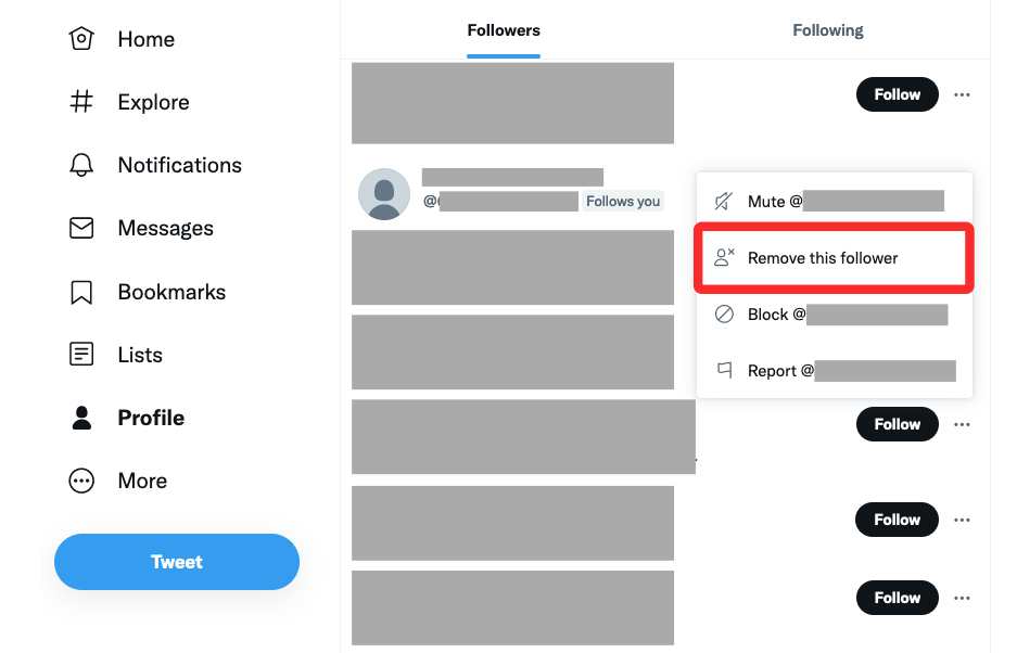 1634030909_432_Remove-This-Follower-On-Twitter-How-To-Use-And-What