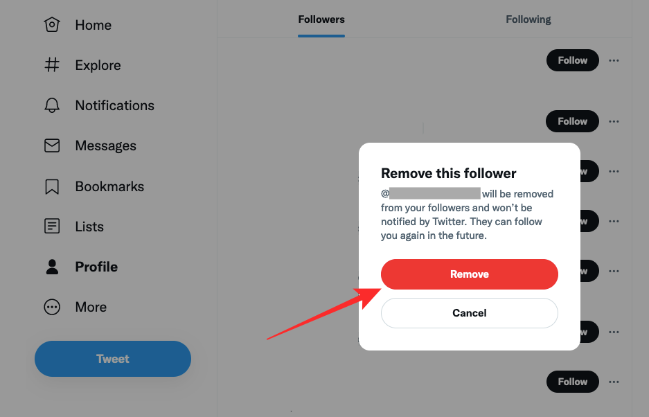 1634030910_279_Remove-This-Follower-On-Twitter-How-To-Use-And-What