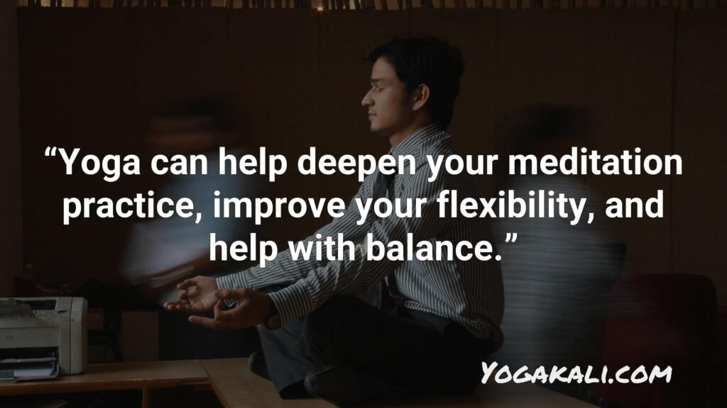1634048362_787_Can-yoga-help-you-lose-weight