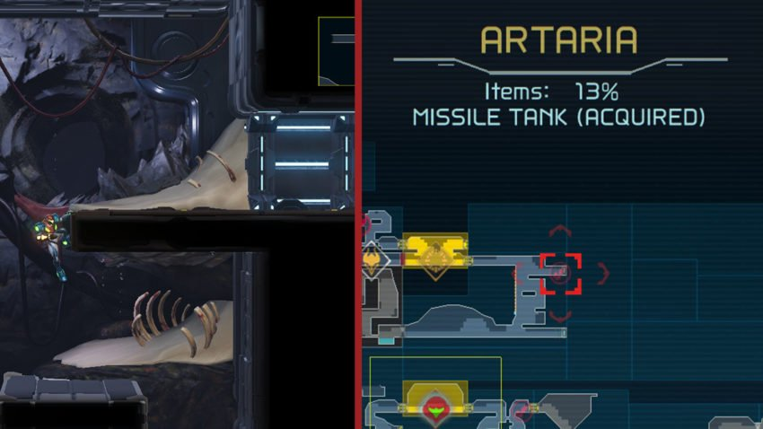 1634053457_104_All-Artaria-Missile-Tank-expansion-locations-in-Metroid-Dread