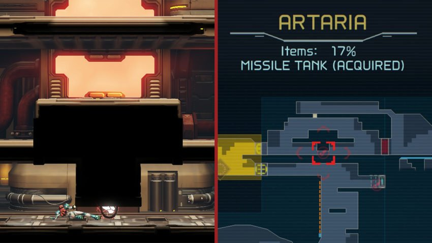 1634053459_349_All-Artaria-Missile-Tank-expansion-locations-in-Metroid-Dread