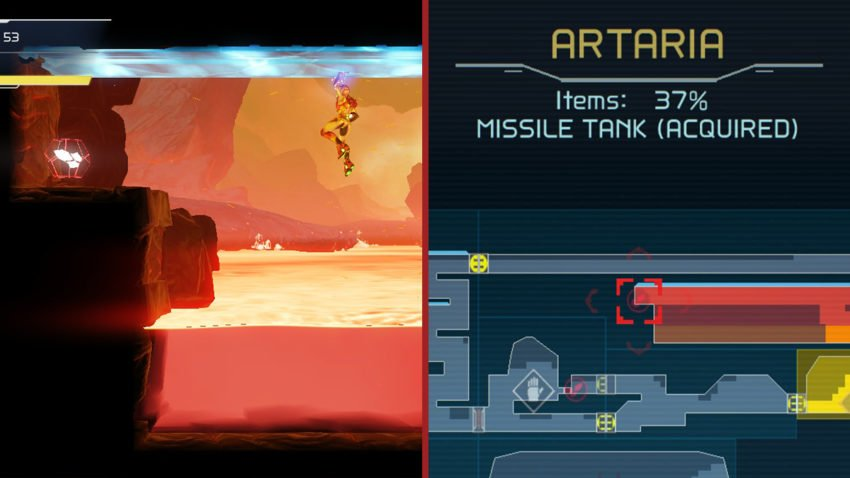 1634053463_63_All-Artaria-Missile-Tank-expansion-locations-in-Metroid-Dread