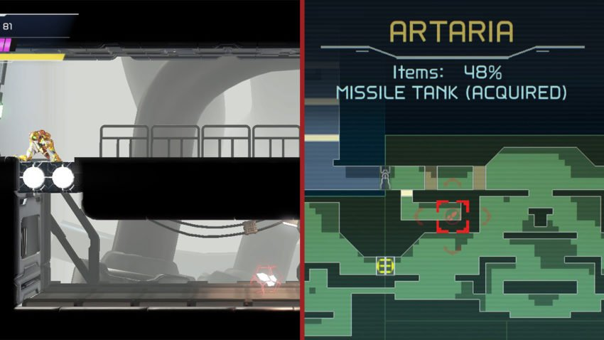1634053464_191_All-Artaria-Missile-Tank-expansion-locations-in-Metroid-Dread