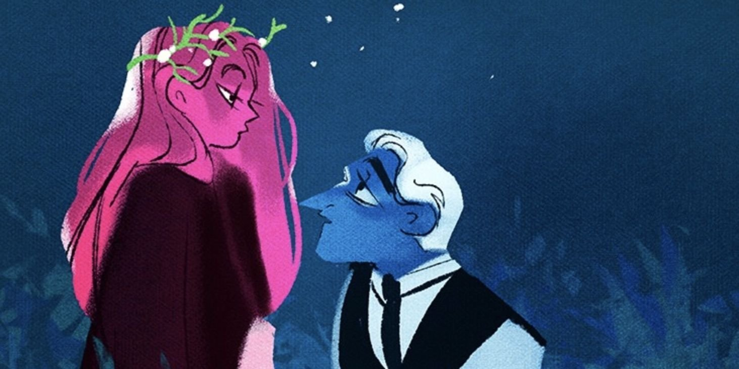 1634071092_345_Netflixs-Lore-Olympus-Are-We-Eyeing-Towards-2022-Release