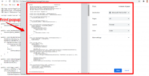 1634098376_622_Convert-ASPX-to-PDF-Online-Step-By-Step-Open