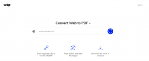 1634098384_826_Convert-ASPX-to-PDF-Online-Step-By-Step-Open